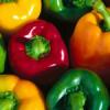 Положительные свойства сладкого перца