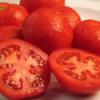 Легенды о помидорах