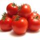 Несколько фактов о полезных свойствах помидоров