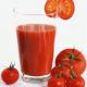 Томатный сок для долгожителей