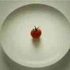 Насколько калорийны помидоры?