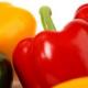 Как вырастить хороший урожай перца