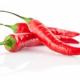 Чем полезен красный жгучий перец?