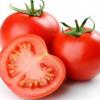 Сколько калорий в свежем помидоре